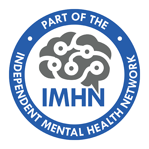 Part of the Independent Mental Health Network